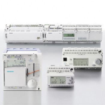 building-automation-hvac-controller-gross8
